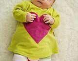 3-months-old-baby development