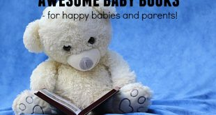 baby book tips