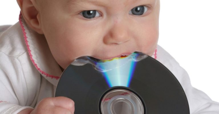 5 Effective Teething Remedies to Mitigate Your Baby's Pain