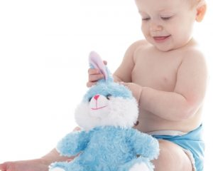Why Use Cloth Diapers For Baby – 3 Reasons You Need To Know