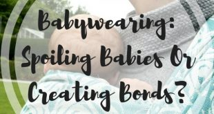 babywearing-spoiling-babies-or-creating-bonds-featured