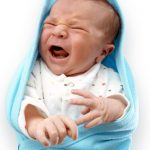 How To Ease Baby Colic – Proven Remedies And Parents' Tips