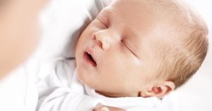 Baby Vomits Then Passes Out (Important Reasons You Need to Know)