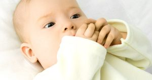 My Baby's Arm is Shaking! – A Neuro Problem, Spasm or Normal?