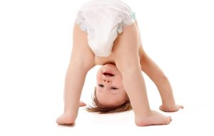 My Toddler Did Not Urinate for 6 hours – A Reason To Worry?