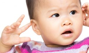 Why Do Babies Hit Themselves? Learn Why, When To Worry, and What to Do