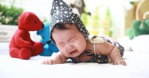 7 Tips When Baby Hates Tummy Time – How To Make It Fun