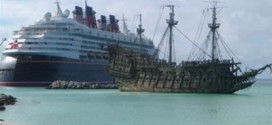 disney cruise trip report