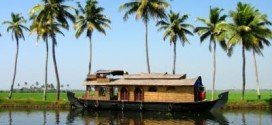 Kerala Vacation Tips