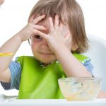 Toddler Refuses to Eat – Positive Parenting Alternatives to Force-Feeding!