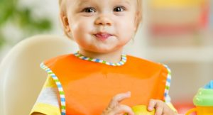 Signs Of Milk Protein Allergy or Lactose Intolerance In Toddlers and Babies
