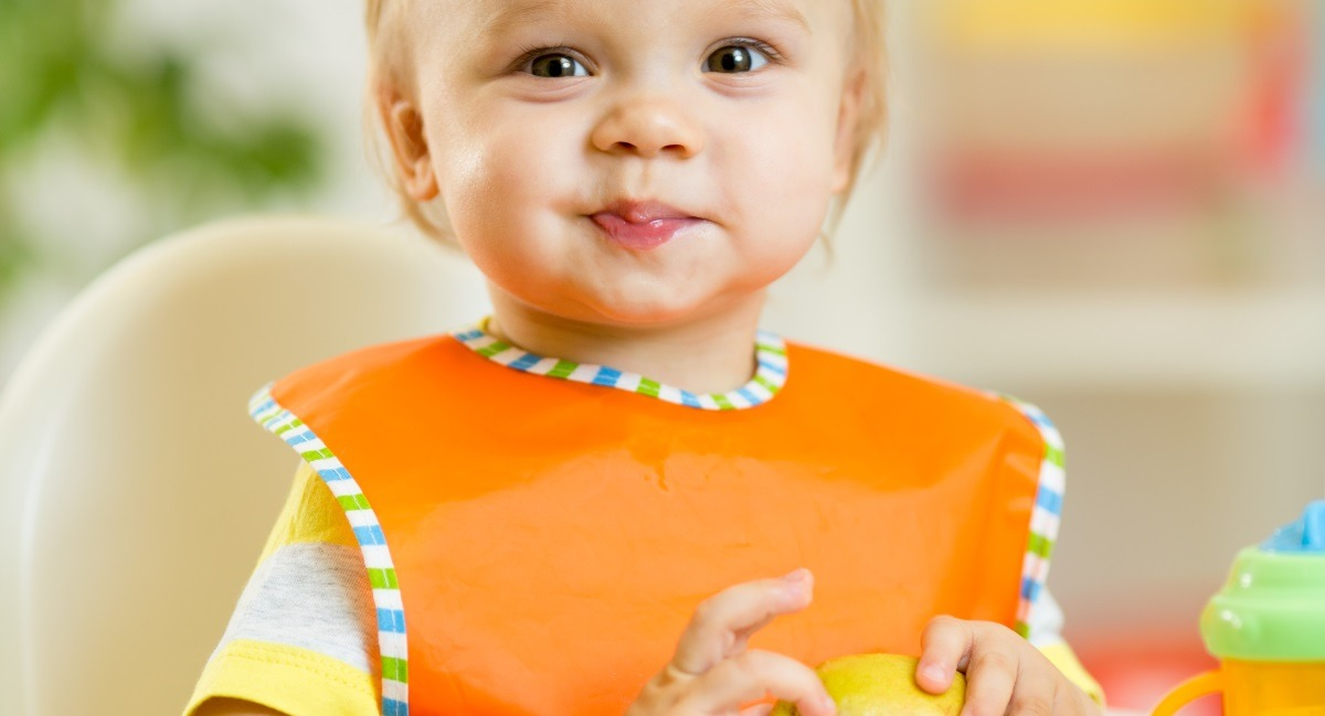 Important Signs Of Milk Protein Allergy & Lactose Intolerance In
