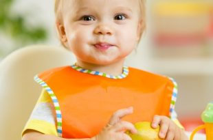 milk allergy in toddlers