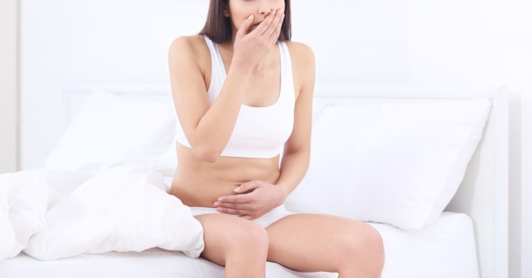 7 Common Remedies For Morning Sickness – If They Work or Not