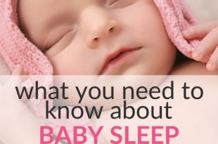 baby-sleep-pattbaby sleep month by monthern-featured