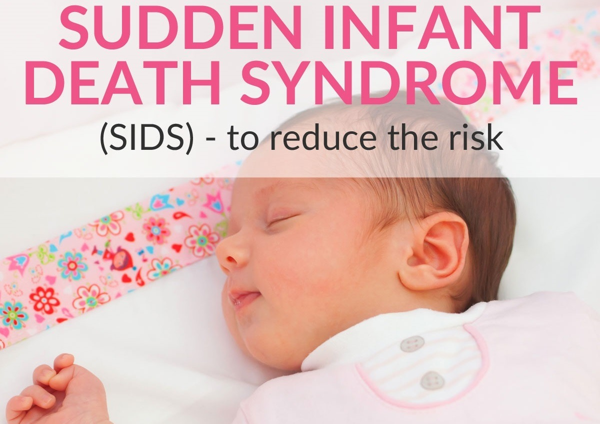 Sudden Infant Death Syndrome 71