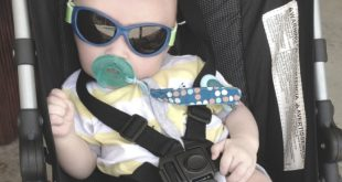 tips for baby in how climate