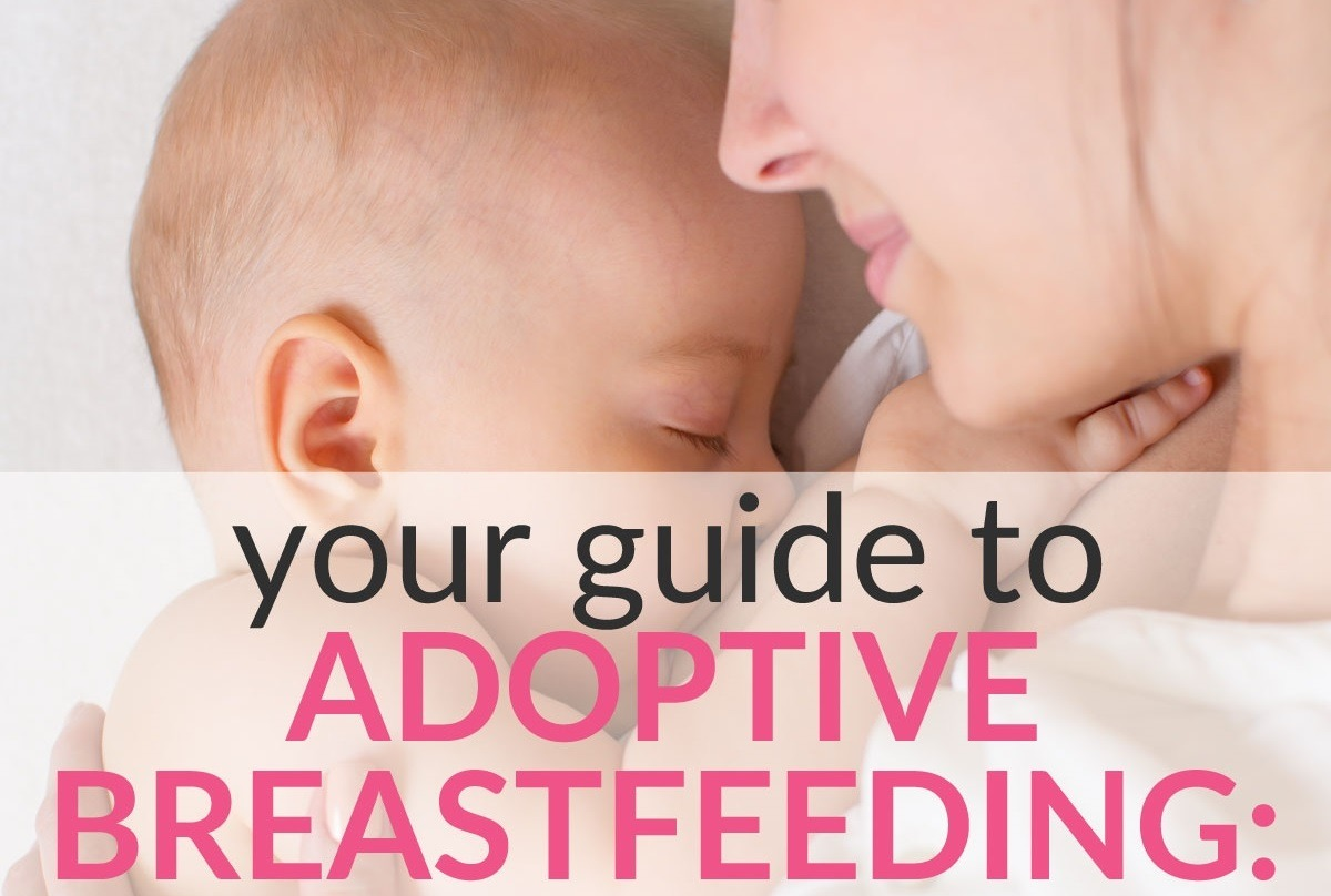 Is it possible to raspberry when breastfeeding