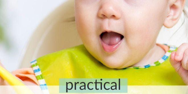 baby feeding schedule 8-12 month baby