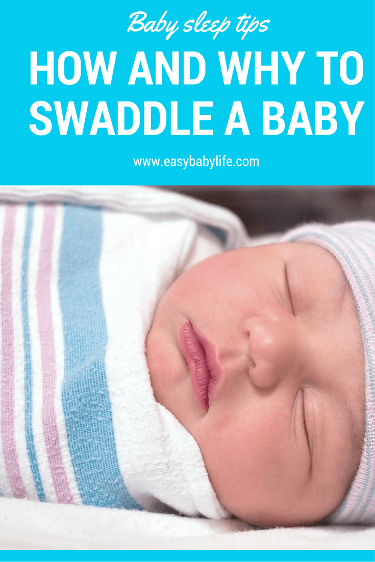 How old do they swaddle children Do I need to swaddle a child 70