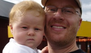 Poll: Becoming A New Dad What Was The Most Difficult Adjustment?