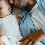 What's the most difficult adjustment when becoming a new dad? (Poll)