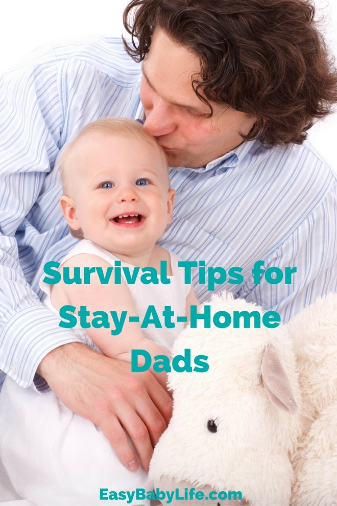 stay-at-home-dads tips