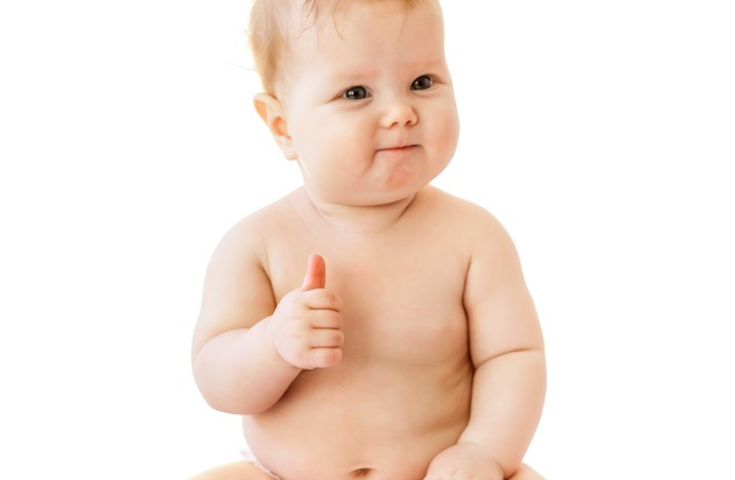 Read more about the article How to start Baby Sign Language – 7 tips that make it easy and fun!
