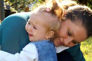 still breastfeeding no libido