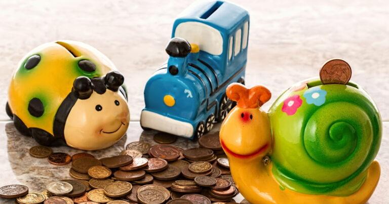 April 2016 Blog Income Report – So Far So Good!