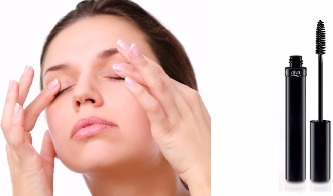 get rid of tired eyes easy baby life