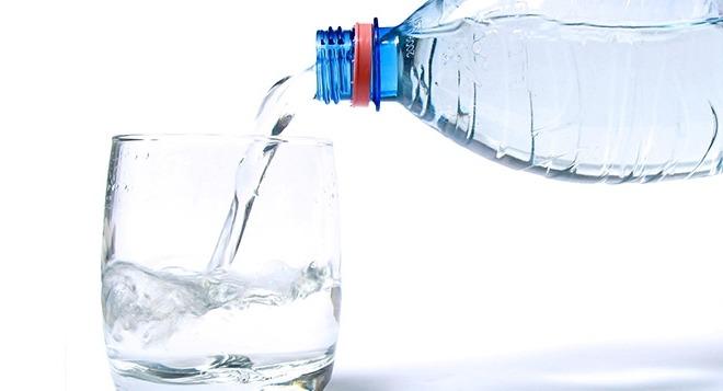 water intake beauty easybabylife