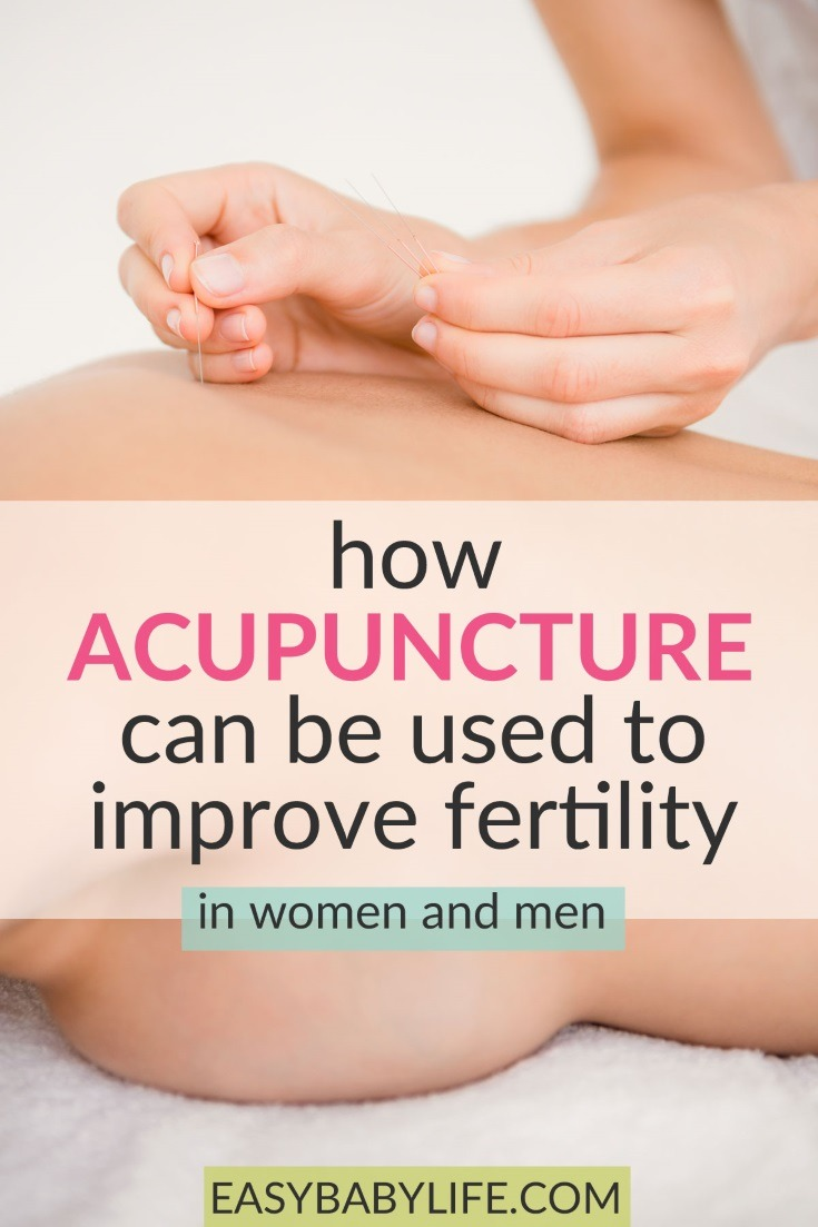 Have you tried acupuncture for fertility? Here's what science says about it. Fertility acupuncture success, fertility acupuncture, fertility acupuncture points, infertility treatment acupuncture, fertility acupuncture article, acupuncture getting pregnant, #gettingpregnant #fertility