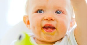10 Easy, Yummy Baby Food Recipes Stage 2 to Try Right Now