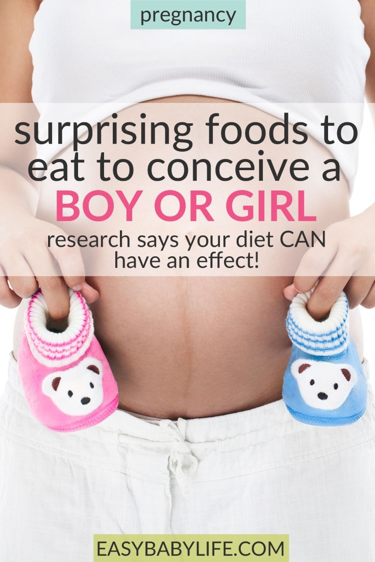 Research about the diet to conceive a boy or a girl. So strange! Gender selection, getting pregnant with girl or boy, diet to conceive boy or girl, how to conceive boy or girl.