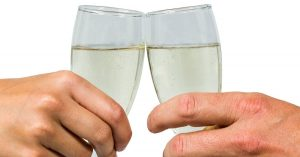 How Alcohol Affects Fertility In Women And Men (Toast To Fertility – Or..?)