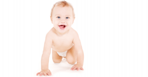 Baby Crawling Poll: When Did Your Baby Start Crawling And Which Style?