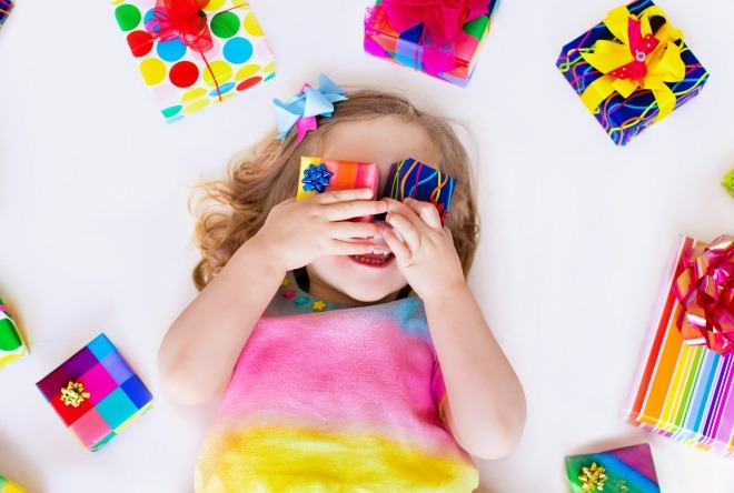 20 Awesome Gifts Your Kids Can Make (from Toddler and Up)