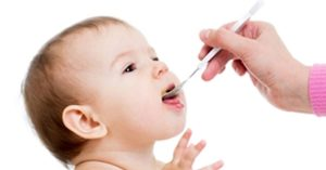 How to Help Your Picky Eater Baby Enjoy Baby Food in a Few Steps!