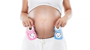 Foods To Eat to Conceive a Boy or a Girl (Diet Can Affect Baby's Gender!)