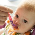Foods to Avoid for Babies to Keep Them Safe and Healthy
