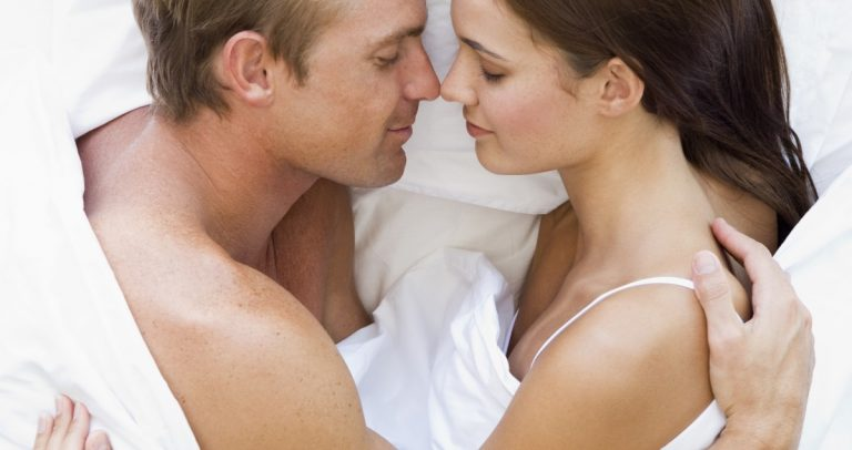 Read more about the article 5 Reasons For Low Libido While Breastfeeding and What to Do!