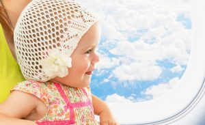 How To Avoid Ear Pain in Babies When Flying? 12 Tips to Try!