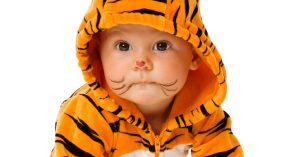 10 Halloween Baby Costume Ideas for Tiny Party Animals