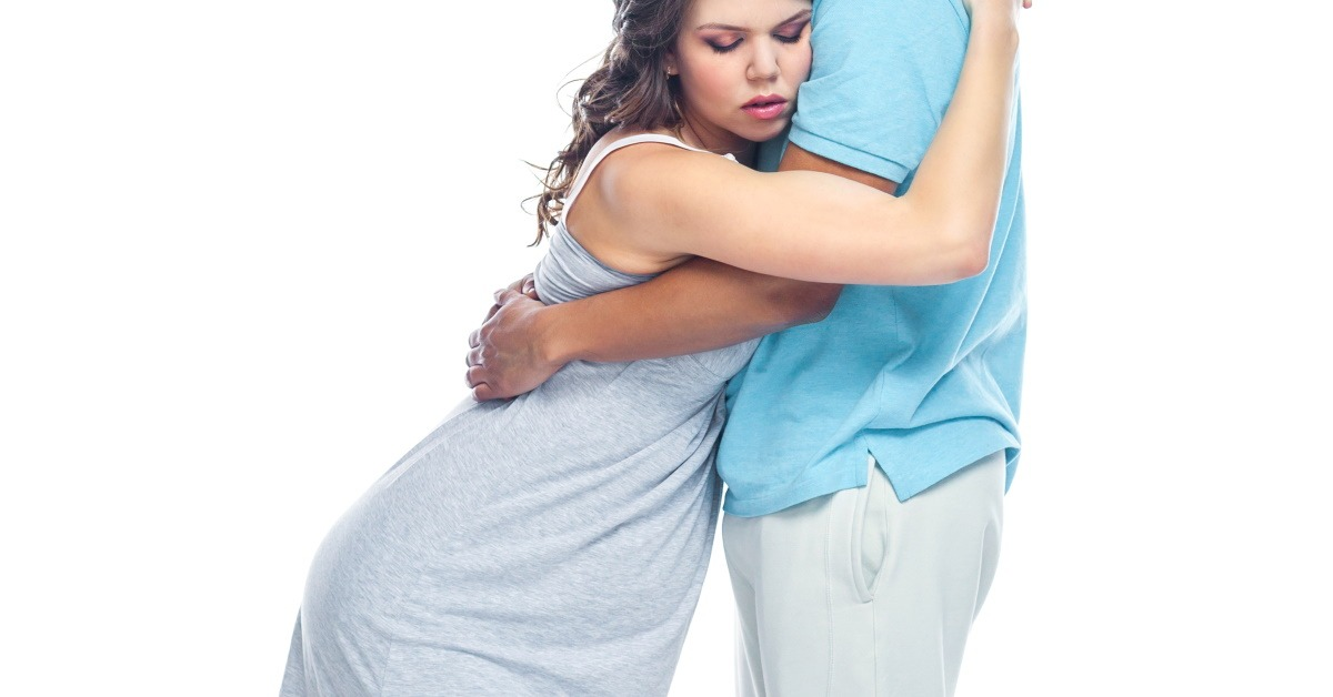pain relief for childbirth