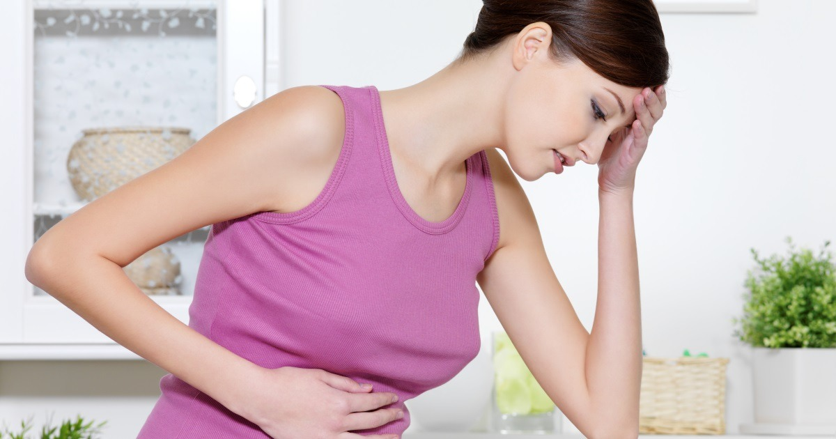 can stress cause miscarriage