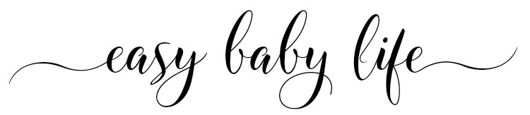 pregnancy and baby care, EasyBabyLife, parenting website