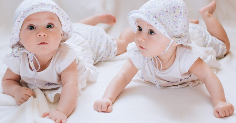What to Expect When You're Expecting Twins: Honest Interview