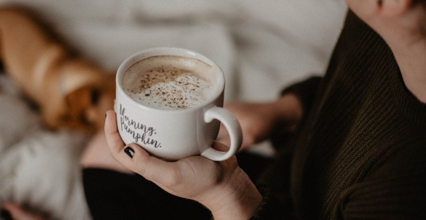 hoe u uw ochtend goed kunt beginnen door te plannen